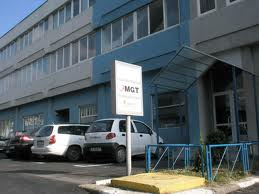 MGT Educational